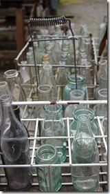 Bangalow antiques