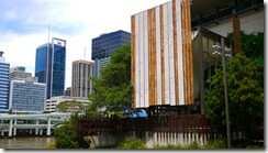 State Library Brisbane