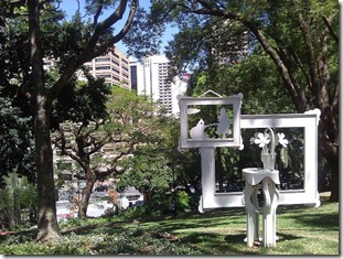 Picture frames King Edward Park Brisbane