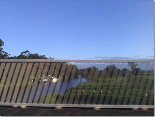 Pacific Highway NSW Australia_1