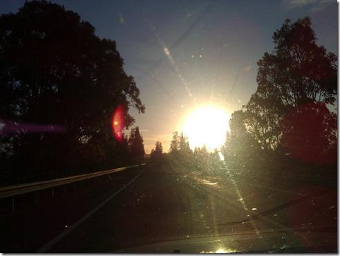 Pacific Highway NSW Australia_2