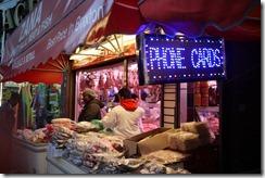 Brixton Markets London