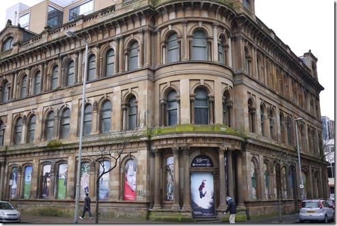 Belfast, Northern Ireland, UK