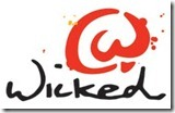Wicked-Camper-logo-for-sponsored-blo