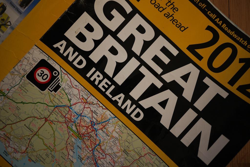 Dissertation help ireland books