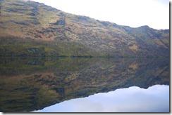 Loch Lomond, Scotland, UK