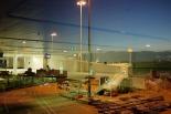Brisbane-Airport.jpg