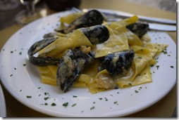 Travel food photo Italy - Tuscany