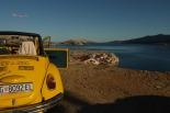 Driving on the island of Pag Croatia - Adriatic Sea.jpg