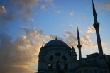 Mosque-Istanbul.jpg