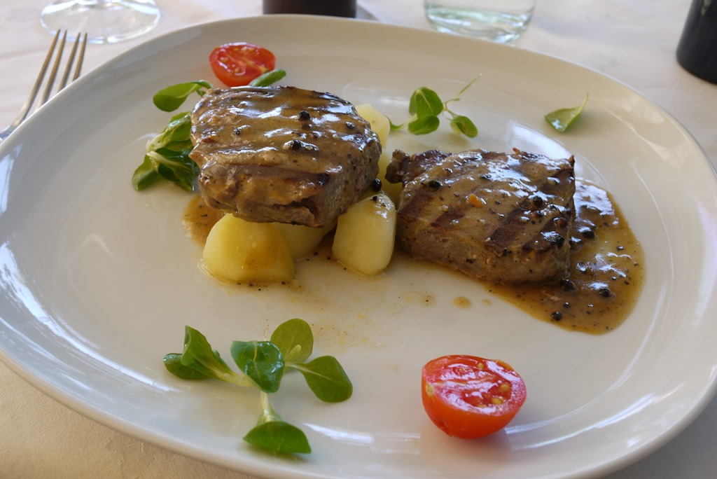 Travel. Food. Photo. Croatia. | Nic Freeman