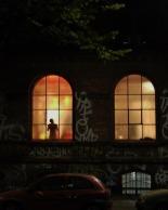 Berlin-window.jpg